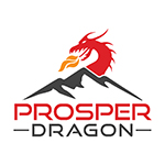 SEO & Digital Marketing | Prosper Dragon | Jupiter, Fl
